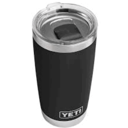 What Is The Best Coffee Thermos For Hunting 2