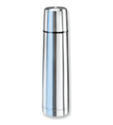 What Is The Best Coffee Thermos For Hunting 4
