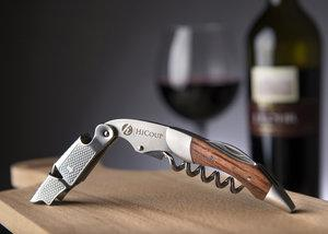 Best Wine Key For Servers 3