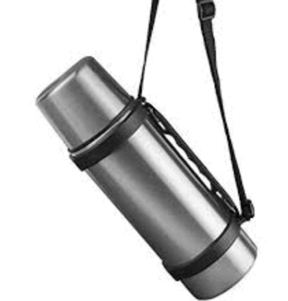 What Is The Best Coffee Thermos For Hunting 5