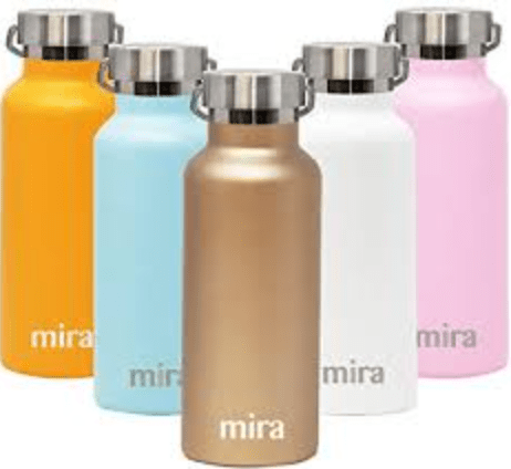 What Is The Best Coffee Thermos For Hunting 6
