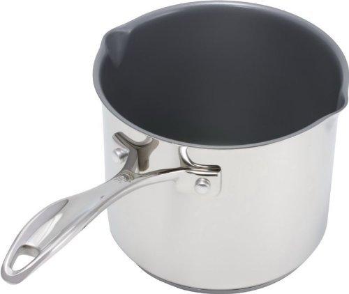 Best Saucepans For Preparing Candy 4