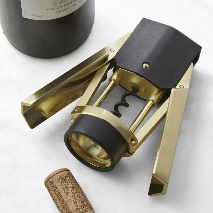 Best Wine Key For Servers 5