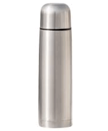 What Is The Best Coffee Thermos For Hunting 8