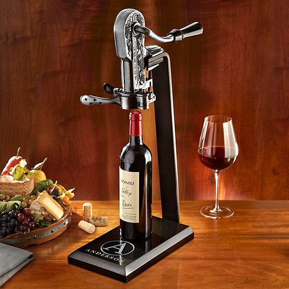 Best Wine Key For Servers 7
