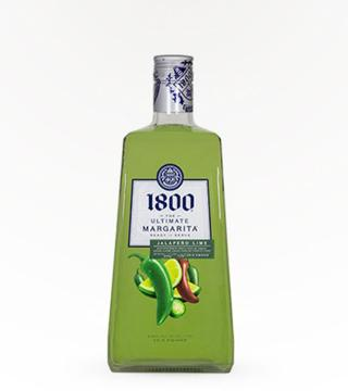 What Are The Best Margarita Mixes For Your Machine 5
