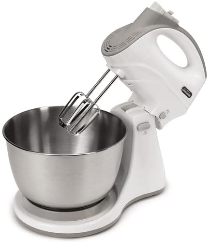 Best Hand Mixers For Mashed Potatoes 4