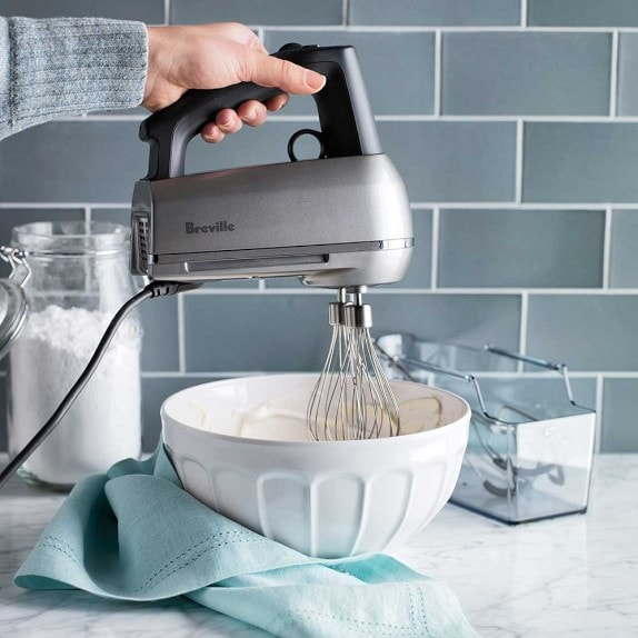 Best Hand Mixers For Mashed Potatoes 6