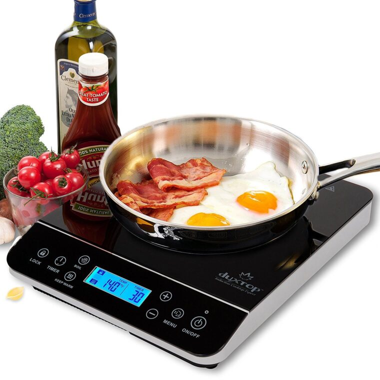 Best Hot Plates For Boiling Water 2