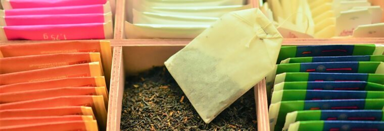 The Best Way To Store Your Tea Bags 3