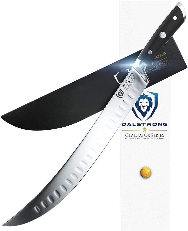 Best Knife To Carve Prime Rib 3