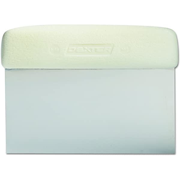 Best Bench Scraper For Icing Cake 3