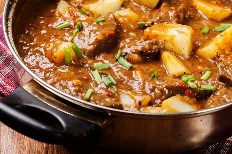 Best Pots For Making Stews 1