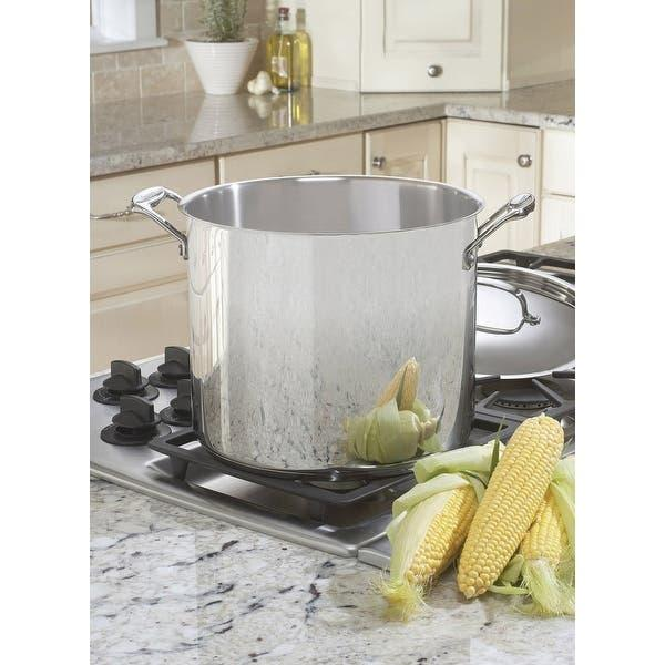 Best Pots For Making Stews 4