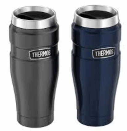 Best Insulated Cups For Hot Drinks 5