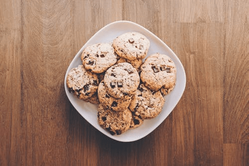 Best Kitchenaid Attachment For Cookies 1