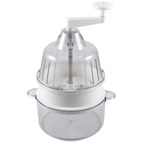 Best Spiralizers For Carrots 9