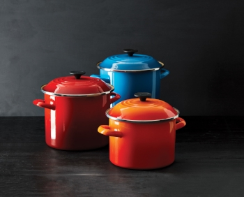 Best Pots For Making Stews 5