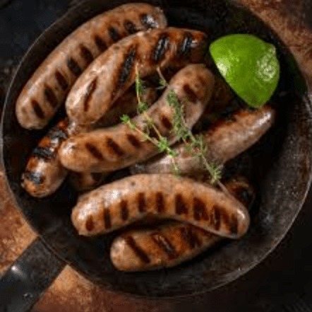 Best Way To Make Brats Without A Grill 1